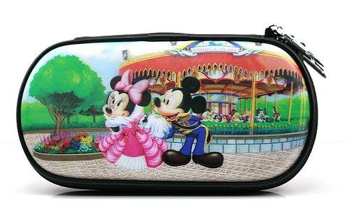 Стильная сумка ноутбук: какие сумки носят знаменитости, странные сумки.